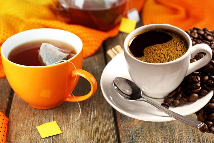 احذر الماء مرتين لإعداد القهوة evoke-coffee123.jpg