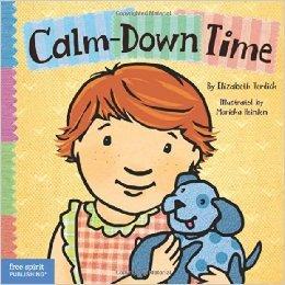 كتب مهمة لتعديل سلوك الأطفال، ثقف نفسك 2