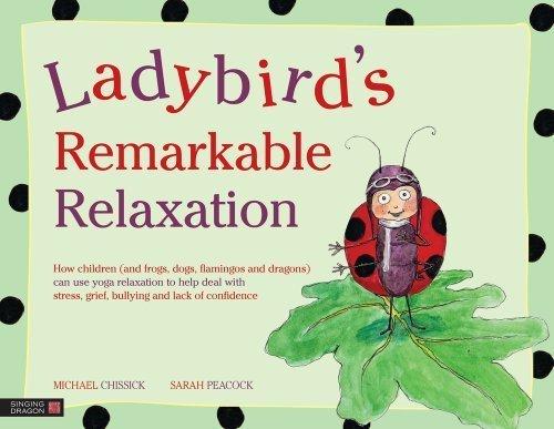 كتب مهمة لتعديل سلوك الأطفال، ثقف نفسك 4