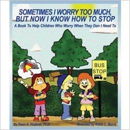 كتب مهمة لتعديل سلوك الأطفال، ثقف نفسك 5