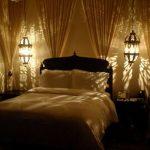 أحدث غرف نوم كاملة للعرسان أحدث-غرف-نو