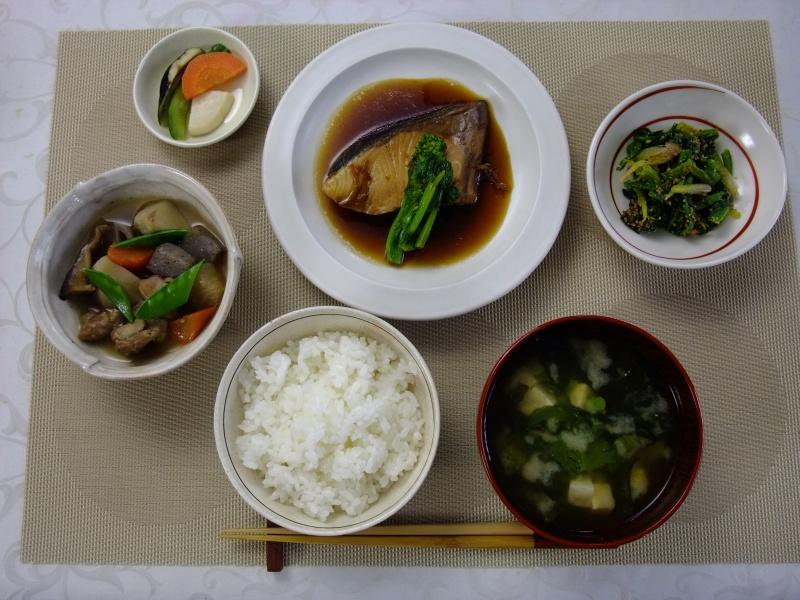 الرجيم الياباني السريع لفقد 10 كيلو في 10 أيام