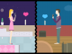 نصائح العلاقة الحميمية الناجحة للمسافات البعيدة بين الزوجين 2