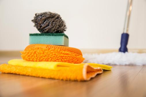 اخبار الامارات العاجلة -التنظيف-ثقف-نفسك أخطاء التنظيف التى تتسبب فى تلويث بيتك بالجراثيم أخبار الصحة  صحة