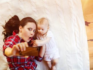 babies-suing-their-baby-mamas