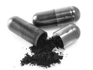 استخدامات مذهلة للفحم النشط في حياتك