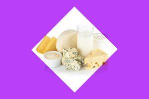 علاج الم الدوره الشهرية بـ ٦ أطعمة