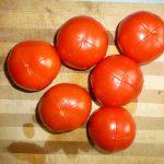 عمل مربي الطماطم بالصور  -مربي-الطماطم-بالصور-10-150x150
