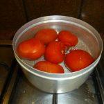 عمل مربي الطماطم بالصور  -مربي-الطماطم-بالصور-13-150x150