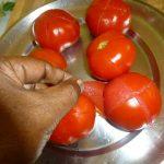 عمل مربي الطماطم بالصور  -مربي-الطماطم-بالصور-14-150x150