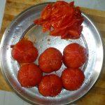 عمل مربي الطماطم بالصور  -مربي-الطماطم-بالصور-15-150x150