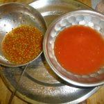 عمل مربي الطماطم بالصور  -مربي-الطماطم-بالصور-21-150x150
