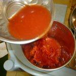 عمل مربي الطماطم بالصور  -مربي-الطماطم-بالصور-22-150x150