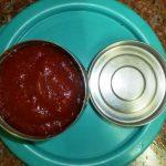 عمل مربي الطماطم بالصور  -مربي-الطماطم-بالصور-34-150x150