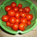 عمل مربي الطماطم بالصور  -مربي-الطماطم-بالصور-7-150x150