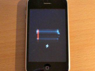 تكنولوجيا جديدة تتيح لك شحن الهاتف في ثواني، ثقف نفسك 2