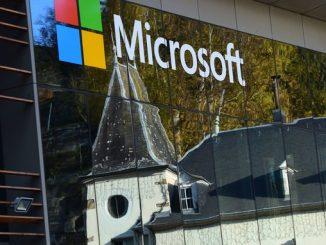 مشكلات تواجهها عمالقة التكنولوجيا في أوروبا، ثقف نفسك 5