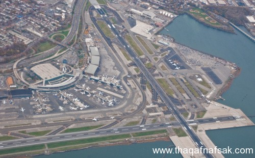 أخطر 10 مطارات بالعالم 386.jpg