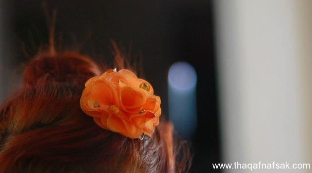 الحصول على شعر رائع بطرق سحرية بسيطة 4-4.jpg