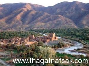 أكثر 10 أماكن جذباً للسياحة فى المغرب 52-300x223.jpg