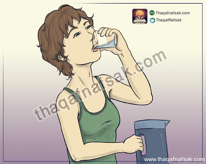 how to get rid of throat pain instantly