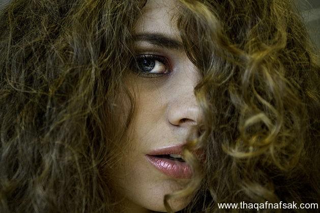 الحصول على شعر رائع بطرق سحرية بسيطة 7-7.jpg