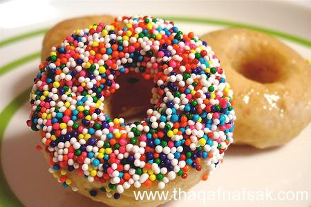 10 أطعمة تزيد من نسبة التعرض للسرطان ( عافا الله الجميع ) 712