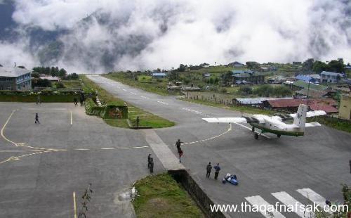 أخطر 10 مطارات بالعالم 753.jpg