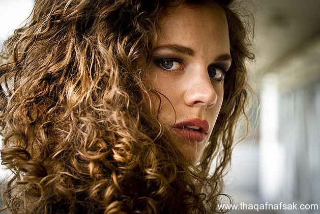 الحصول على شعر رائع بطرق سحرية بسيطة 8-8.jpg