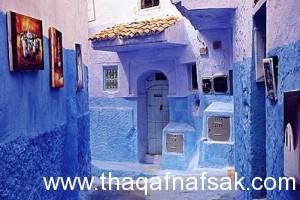 أكثر 10 أماكن جذباً للسياحة فى المغرب 82-300x200.jpg