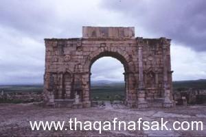 أكثر 10 أماكن جذباً للسياحة فى المغرب 92-300x200.jpg
