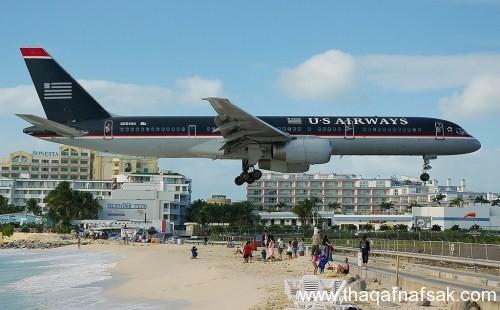 أخطر 10 مطارات بالعالم 939.jpg