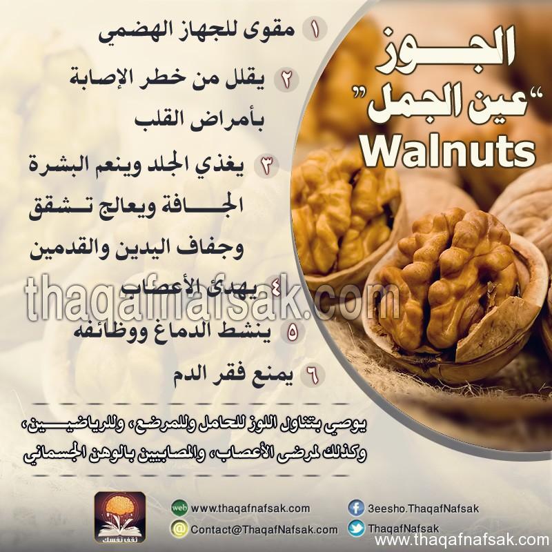 عين الجمل www.thaqafnafsak.com