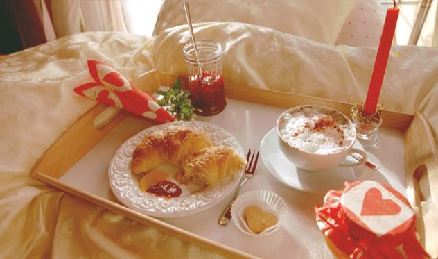 valentine_breakfast