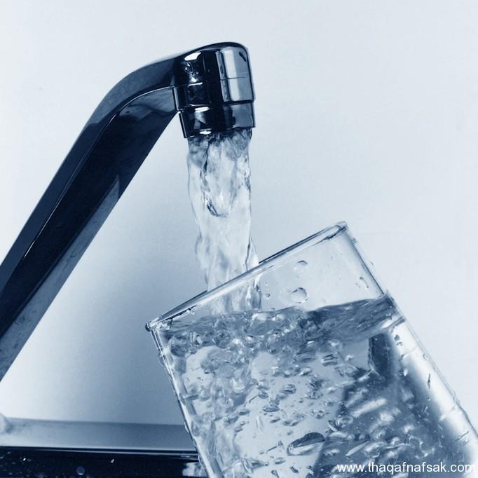 water أفضل الأطعمة المفيدة أثناء المذاكرة