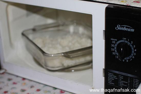أرز السوشي- ثقف نفسك 10