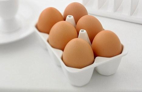 البيض1