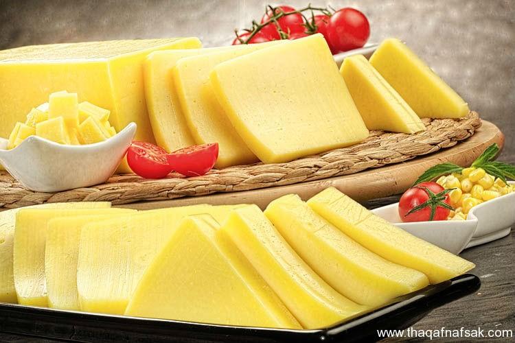 الجبن 6 ثقف نفسك