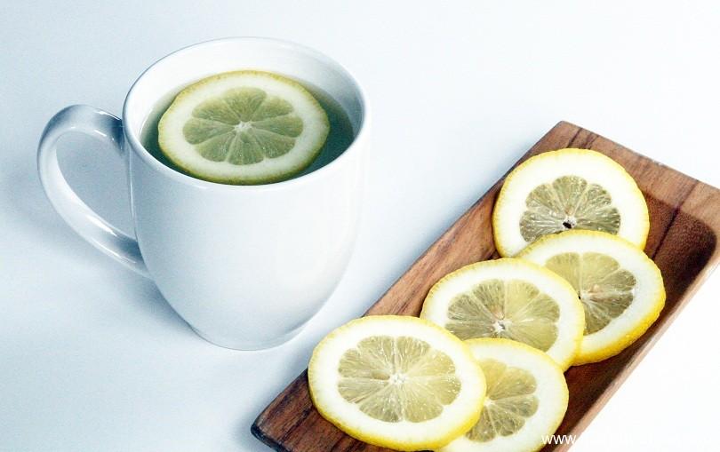 الليمون 1 ثقف نفسك