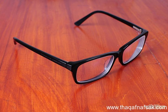 69b4ac143 كيف تختار نظارتك الطبيه بشكل صحيح ؟