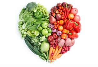 الوقاية من امراض القلب ,ثقف نفسك