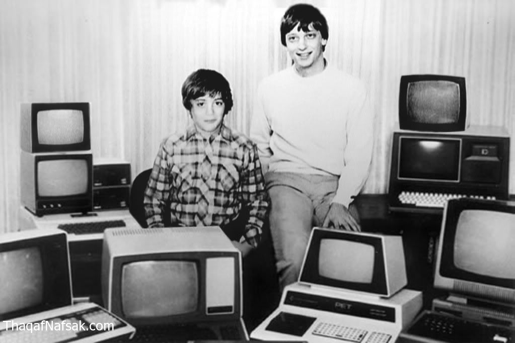 young-bill-gates-and-steve-jobs