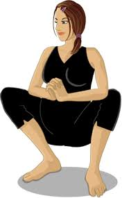 تمارين الساقين- ثقف نفسك 3