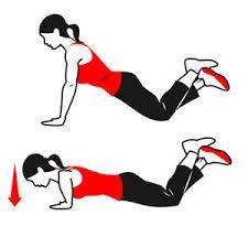 تمارين الساقين- ثقف نفسك 5