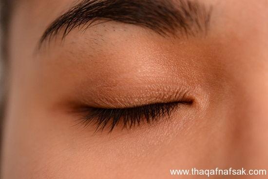 ثقف نفسك  جفاف العين  1