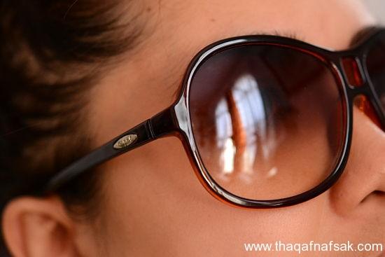 ثقف نفسك جفاف العين 5