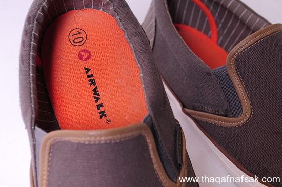 حذاء . ثقف نفسك 5
