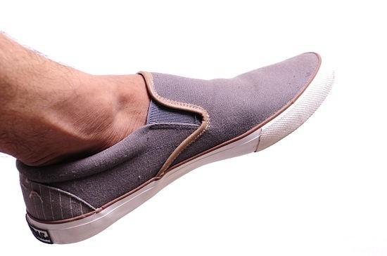 حذاء-.-ثقف-نفسك-6