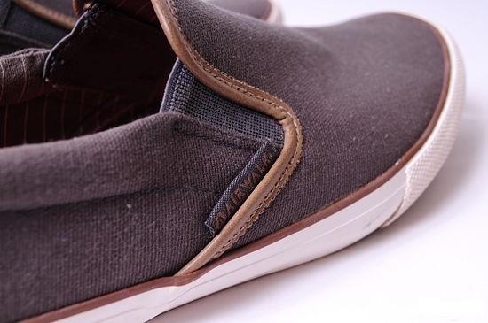 حذاء-.-ثقف-نفسك-71