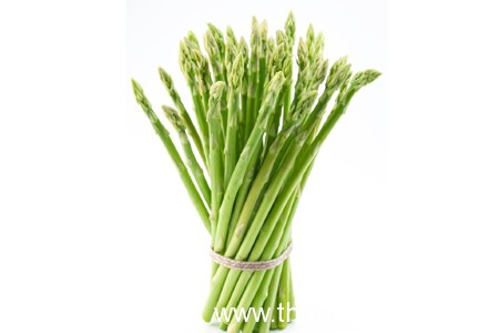 خضروات صحية + ثقف نفسك